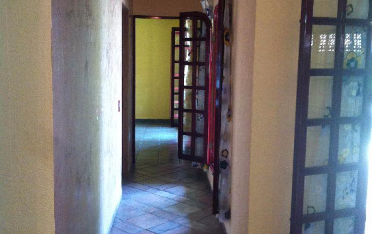 Foto de casa en venta en, remes, boca del río, veracruz, 1407877 no 13