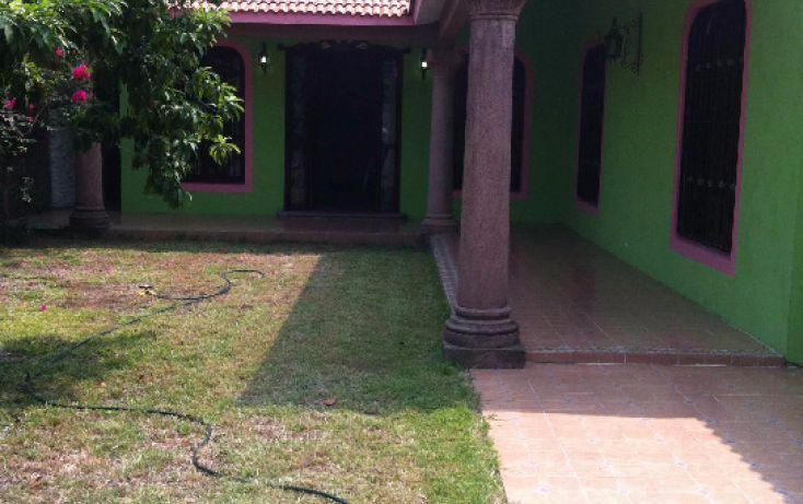 Foto de casa en venta en, remes, boca del río, veracruz, 1407877 no 15