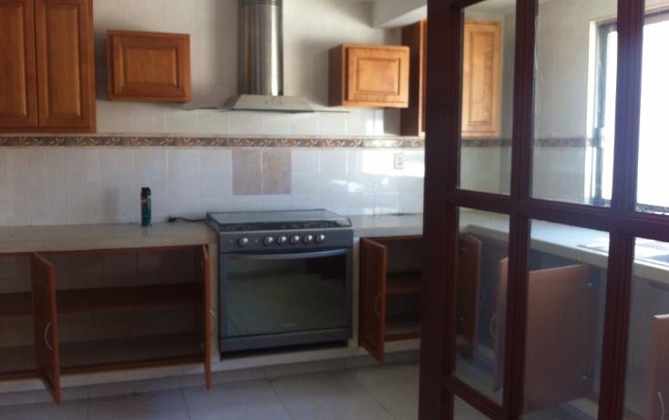 Foto de casa en venta en  , remes, boca del r?o, veracruz de ignacio de la llave, 1376903 No. 02