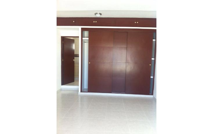 Foto de casa en venta en  , remes, boca del r?o, veracruz de ignacio de la llave, 1376903 No. 05