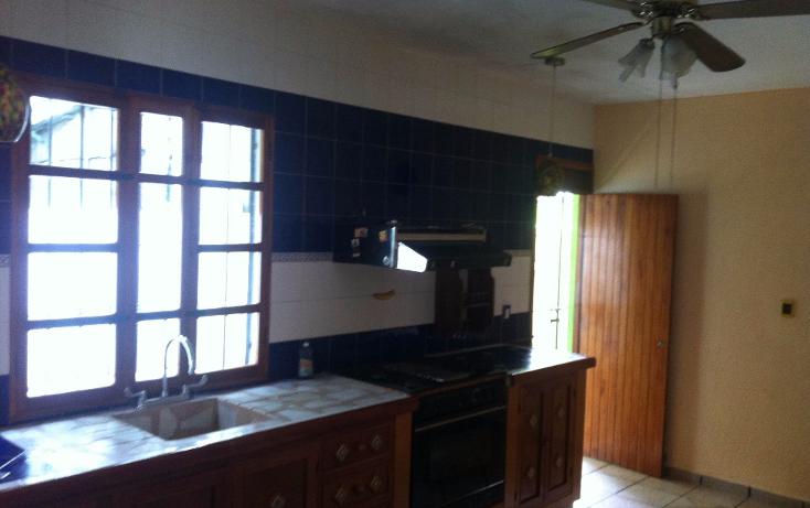 Foto de casa en venta en  , remes, boca del r?o, veracruz de ignacio de la llave, 1407877 No. 02