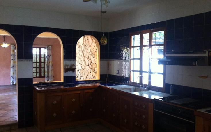 Foto de casa en venta en  , remes, boca del r?o, veracruz de ignacio de la llave, 1407877 No. 03