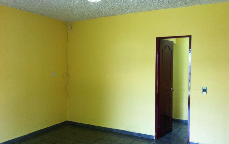 Foto de casa en venta en  , remes, boca del r?o, veracruz de ignacio de la llave, 1407877 No. 04