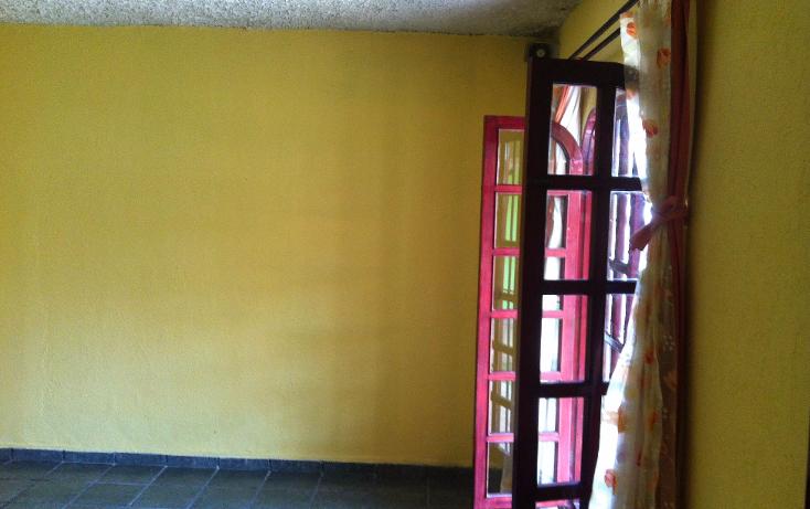 Foto de casa en venta en  , remes, boca del r?o, veracruz de ignacio de la llave, 1407877 No. 06