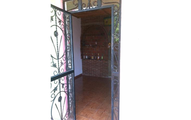 Foto de casa en venta en  , remes, boca del r?o, veracruz de ignacio de la llave, 1407877 No. 09