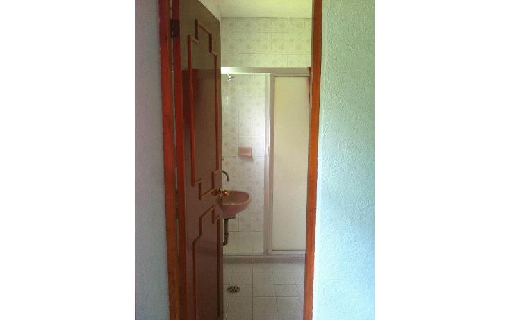 Foto de casa en venta en  , remes, boca del r?o, veracruz de ignacio de la llave, 1407877 No. 11