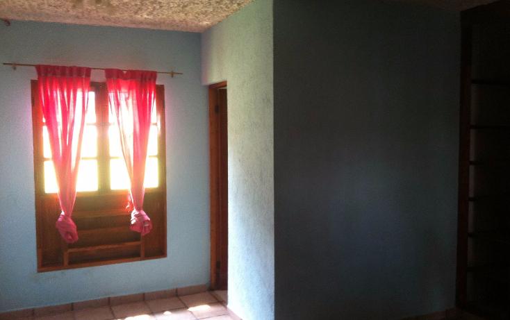 Foto de casa en venta en  , remes, boca del r?o, veracruz de ignacio de la llave, 1407877 No. 12