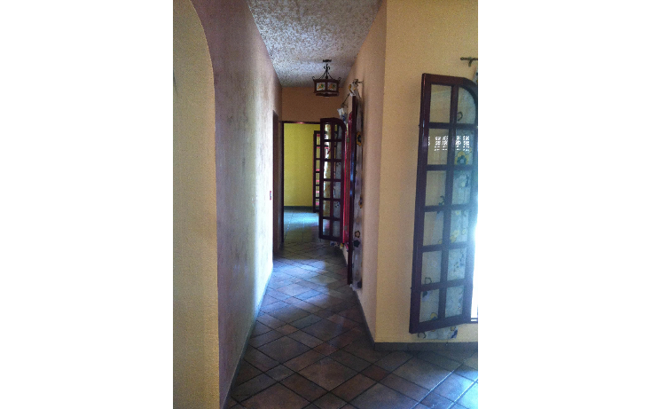 Foto de casa en venta en  , remes, boca del r?o, veracruz de ignacio de la llave, 1407877 No. 13