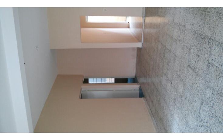 Foto de casa en venta en  , remes, boca del r?o, veracruz de ignacio de la llave, 1733214 No. 03