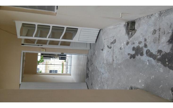 Foto de casa en venta en  , remes, boca del r?o, veracruz de ignacio de la llave, 1733214 No. 11