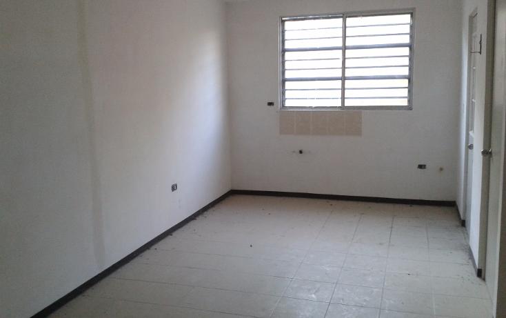 Foto de casa en venta en  , renaceres residencial 3 sector, apodaca, nuevo león, 1624756 No. 03