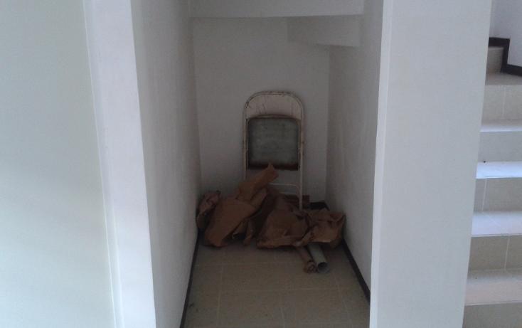Foto de casa en venta en  , renaceres residencial 3 sector, apodaca, nuevo león, 1624756 No. 05