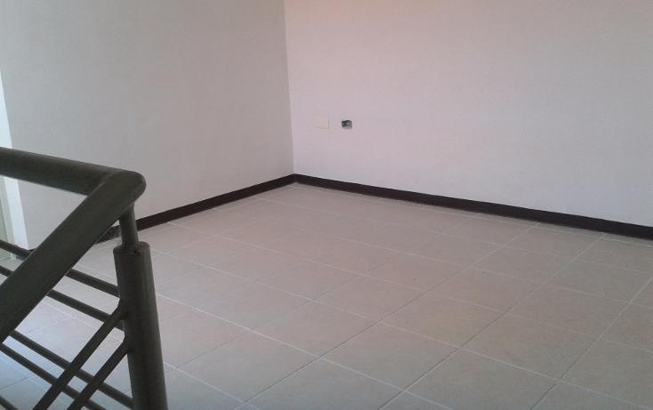 Foto de casa en venta en  , renaceres residencial 3 sector, apodaca, nuevo león, 1624756 No. 10