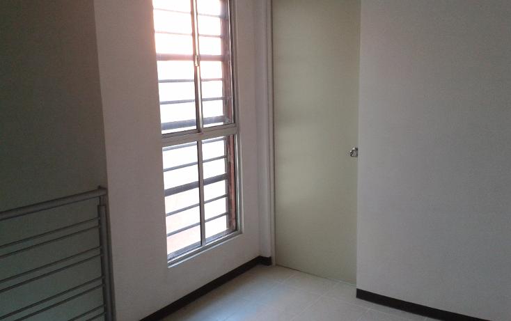 Foto de casa en venta en  , renaceres residencial 3 sector, apodaca, nuevo león, 1624756 No. 11