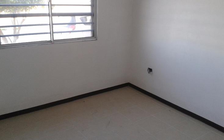 Foto de casa en venta en  , renaceres residencial 3 sector, apodaca, nuevo león, 1624756 No. 12