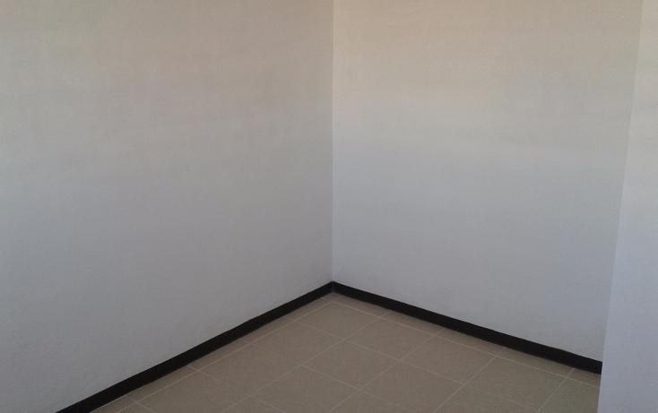 Foto de casa en venta en  , renaceres residencial 3 sector, apodaca, nuevo león, 1624756 No. 14