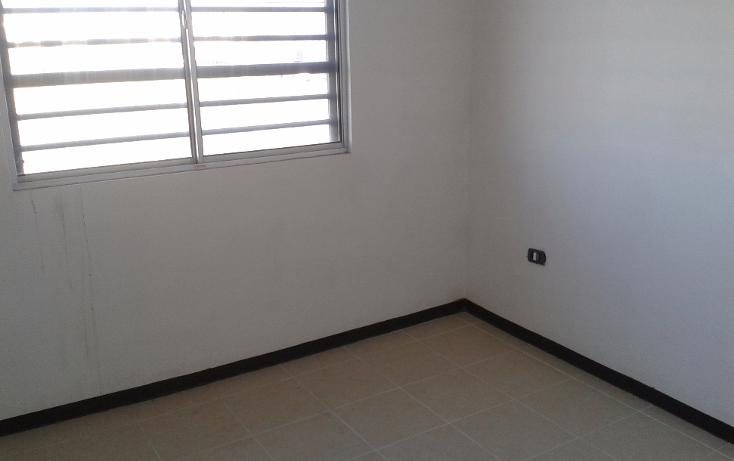 Foto de casa en venta en  , renaceres residencial 3 sector, apodaca, nuevo león, 1624756 No. 15