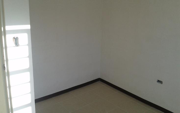 Foto de casa en venta en  , renaceres residencial 3 sector, apodaca, nuevo león, 1624756 No. 16