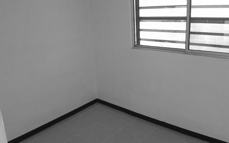 Foto de casa en venta en  , renaceres residencial 3 sector, apodaca, nuevo león, 1624756 No. 17