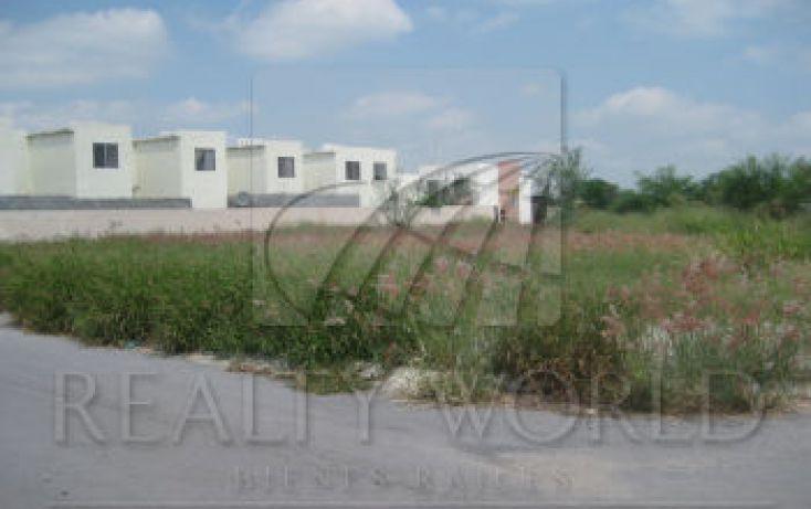 Foto de terreno habitacional en venta en, renaceres residencial, apodaca, nuevo león, 1036451 no 01