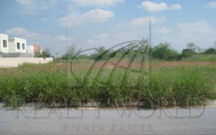 Foto de terreno habitacional en venta en, renaceres residencial, apodaca, nuevo león, 1036451 no 02