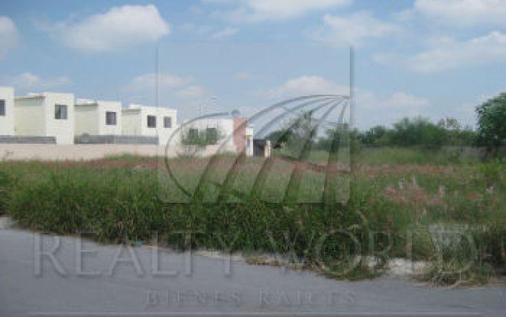 Foto de terreno habitacional en venta en, renaceres residencial, apodaca, nuevo león, 1036451 no 03