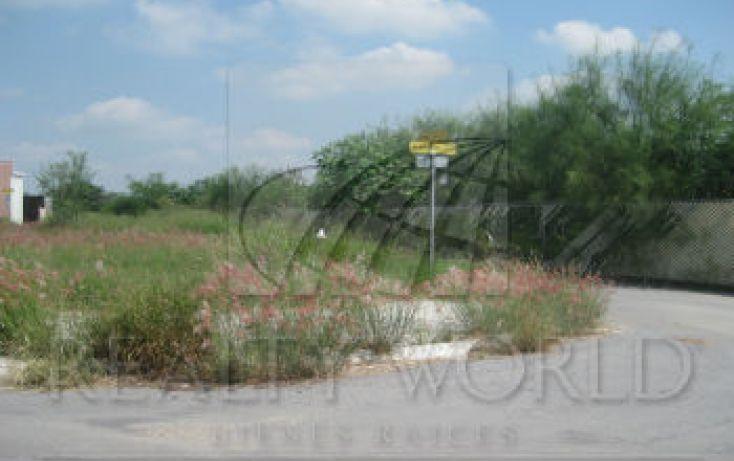 Foto de terreno habitacional en venta en, renaceres residencial, apodaca, nuevo león, 1036451 no 04