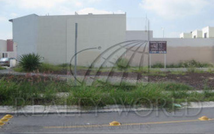 Foto de terreno habitacional en venta en, renaceres residencial, apodaca, nuevo león, 1036455 no 01