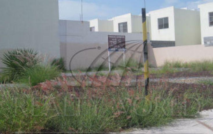 Foto de terreno habitacional en venta en, renaceres residencial, apodaca, nuevo león, 1036455 no 03