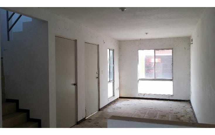 Foto de casa en venta en  , renaceres residencial, apodaca, nuevo león, 1053419 No. 02