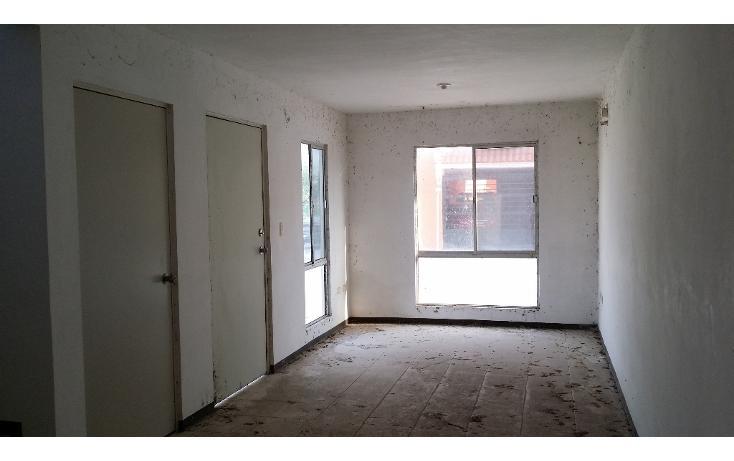 Foto de casa en venta en  , renaceres residencial, apodaca, nuevo león, 1053419 No. 03