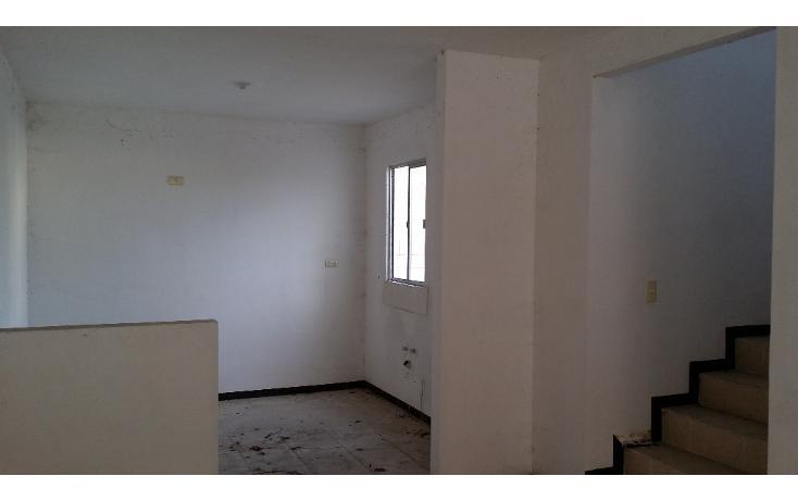 Foto de casa en venta en  , renaceres residencial, apodaca, nuevo león, 1053419 No. 04