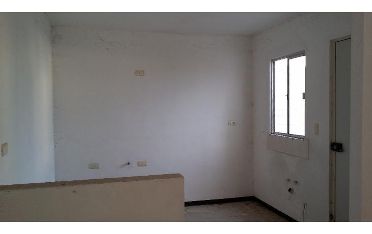 Foto de casa en venta en  , renaceres residencial, apodaca, nuevo león, 1053419 No. 05