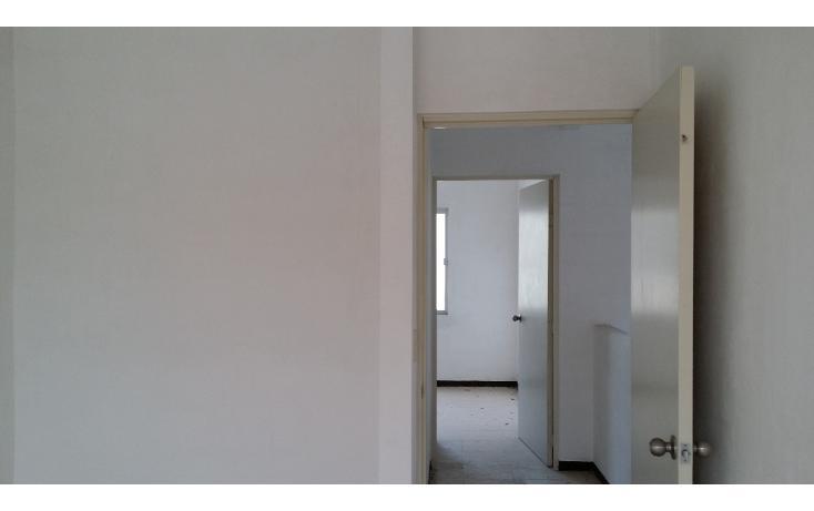 Foto de casa en venta en  , renaceres residencial, apodaca, nuevo león, 1053419 No. 06
