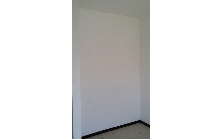 Foto de casa en venta en  , renaceres residencial, apodaca, nuevo león, 1053419 No. 07