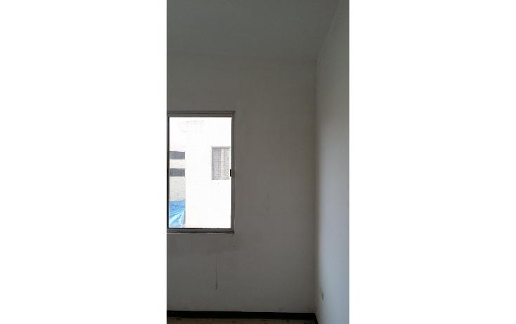 Foto de casa en venta en  , renaceres residencial, apodaca, nuevo león, 1053419 No. 08
