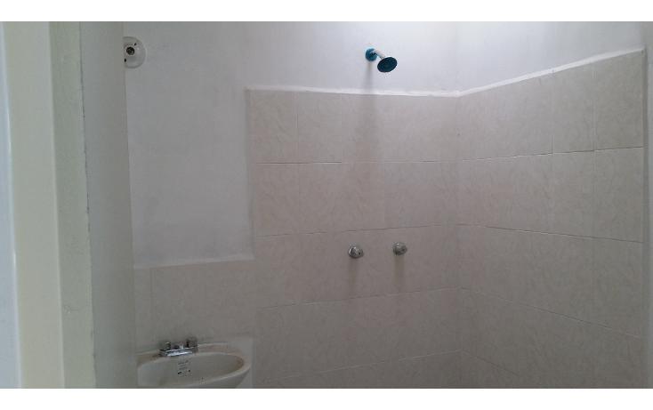 Foto de casa en venta en  , renaceres residencial, apodaca, nuevo león, 1053419 No. 09