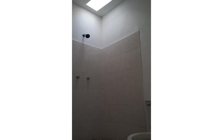 Foto de casa en venta en  , renaceres residencial, apodaca, nuevo león, 1053419 No. 10