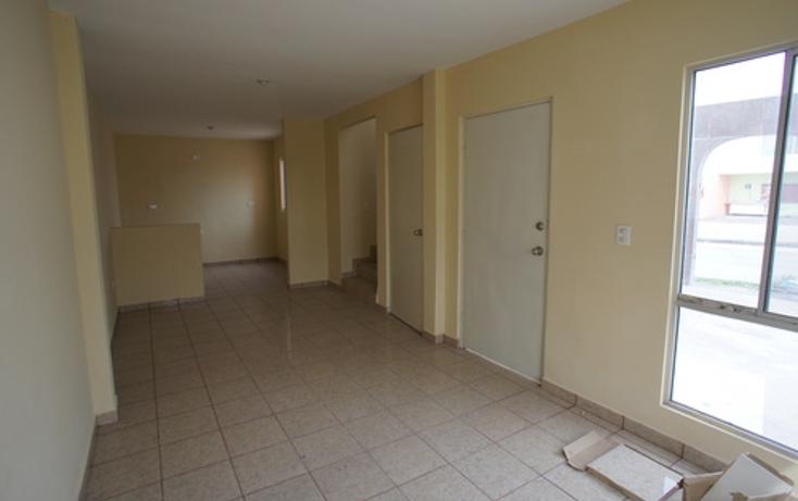 Foto de casa en venta en  , renaceres residencial, apodaca, nuevo le?n, 1139435 No. 02