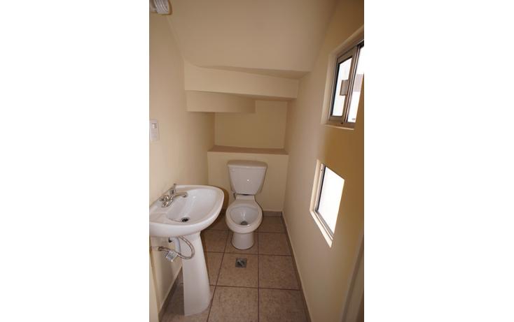 Foto de casa en venta en  , renaceres residencial, apodaca, nuevo le?n, 1139435 No. 05
