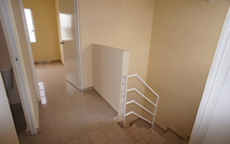 Foto de casa en venta en  , renaceres residencial, apodaca, nuevo le?n, 1139435 No. 06