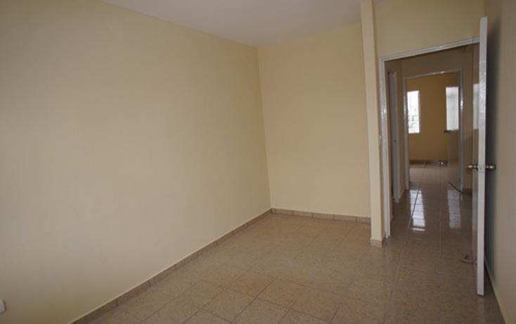 Foto de casa en venta en  , renaceres residencial, apodaca, nuevo le?n, 1139435 No. 09