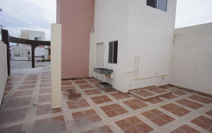 Foto de casa en venta en  , renaceres residencial, apodaca, nuevo le?n, 1139435 No. 10