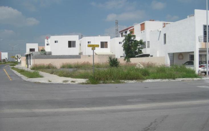 Foto de terreno comercial en venta en  , renaceres residencial, apodaca, nuevo león, 1649744 No. 01