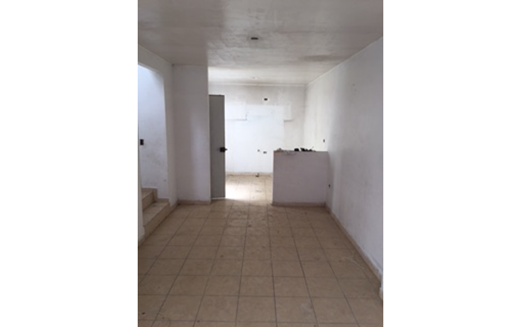 Foto de casa en venta en  , renaceres residencial, apodaca, nuevo león, 1767676 No. 02