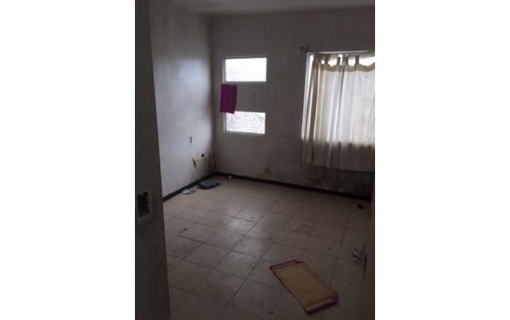 Foto de casa en venta en  , renaceres residencial, apodaca, nuevo león, 1767676 No. 05
