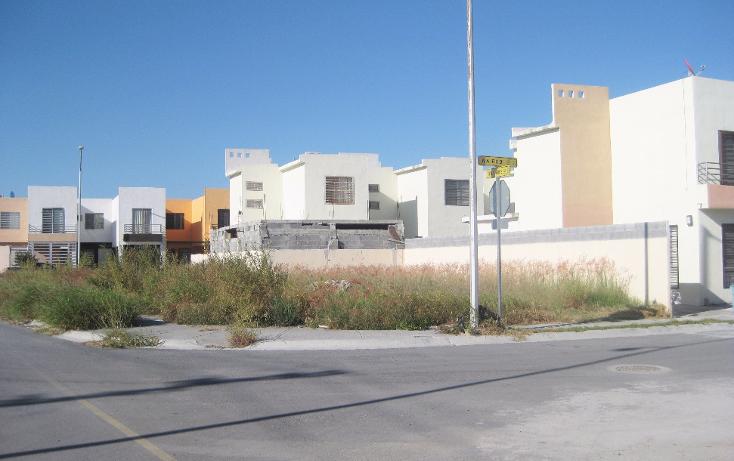 Foto de terreno habitacional en venta en  , renaceres residencial, apodaca, nuevo león, 1928714 No. 03