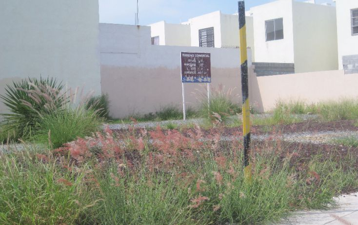 Foto de terreno comercial en venta en, renaceres residencial, apodaca, nuevo león, 1928778 no 01