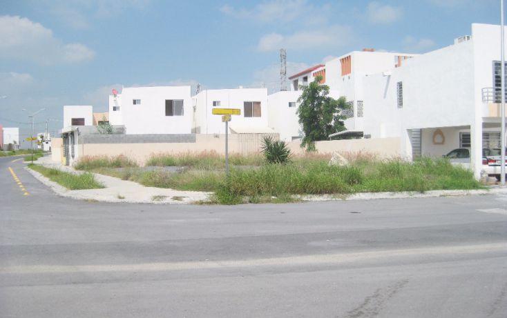 Foto de terreno comercial en venta en, renaceres residencial, apodaca, nuevo león, 1928808 no 01