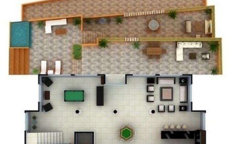 Foto de casa en venta en, renacimiento 1, 2, 3, 4 sector, monterrey, nuevo león, 1116567 no 04